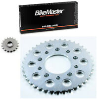 JT 530 O-Ring Chain 18-40 T Sprocket Kit 70-9923 For Honda CBX Super Sport