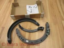 Demag 82481233/11 Spare Part Set 8248123311