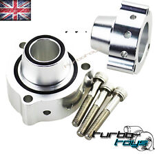 SEAT LEON 2.0 TFSI 240 CUPRA 1.4  2006 TURBO DUMP BOV BLOW OFF VALVE SPACER KIT