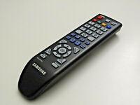 Original Samsung AK59-00113A Blu-ray Fernbedienung / Remote, 2 Jahre Garantie