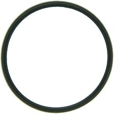 Victor C31858 Engine Coolant Thermostat Seal Dodge Cummins 5.9L Turbo ISBe/QSB