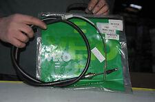 câble DE FREIN  VECO VJB786  SEAT   VOLKSWAGEN   164 CM