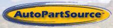 Disc Brake Pad-Brake Pad Kit Qualitee Intl MF652K