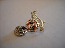 a1 KOLN FC club spilla football calcio pins fussball broches germania germany