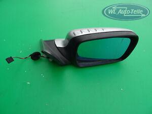 BMW E46 Coupe Außenspiegel Spiegel rechts 413322412