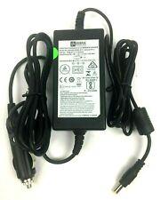 Genuine Zebra Zq510 Mobile-Pa-2 Ac Power Supply Adapter 25W 12V 2.08A P1064243