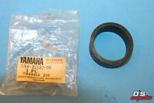 NOS Yamaha DT125 DT175 IT175 MX175 RT180 Seal Guard #2 Rear Arm #2A6-22152-00