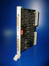 Siemens Simatic S5 Anschaltung 6ES5304-3UB11 IM304