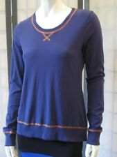 metalicus Solid Long Sleeve Machine Washable Tops for Women