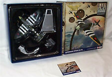 Corgi AA38707 Supermarine Spitfire XIV RM740 3W-W1 RAF No322 Squadron 1:72 Scale