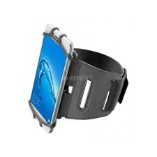 Adjustable Band Smartphone from Rolling Arm 180 °