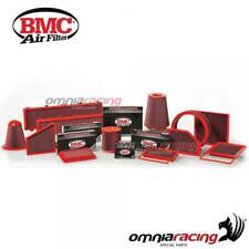 Filtri BMC filtro aria standard per DUCATI 996 (FULL KIT) 1999>2002