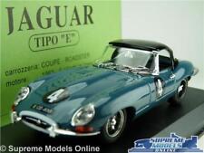 Jaguar E Type Car Model 1 43 Size TIPO E Spyder Oulton Park Best 9036 Racing T3