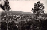 PONTEVEDRA SPAIN VISTA GENERAL~ARTIGOT ZARAGOZA PHOTO POSTCARD