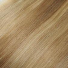 Clip In Human Hair Extensions 70G -80g 8Pcs/set Brazilian Hair 10-24 Inches