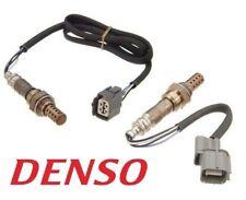 New DENSO Oxygen Sensor Upper 2344095 Acura Honda Isuzu