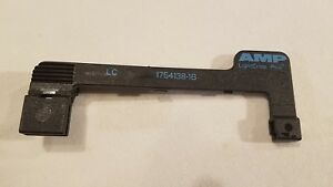 Cable Holder Assembly Only 1754138-1B AMP Tool Kit for LightCrimp Plus