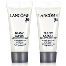 LANCOME Blanc Expert elanolyser [AI] Intense Whitening Spot Eraser 30ml =5mlx6pc