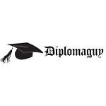 DiplomaGuy71