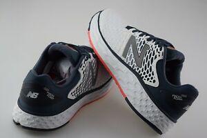 New Balance Men's Fresh Foam Vongo V3 Running Shoe