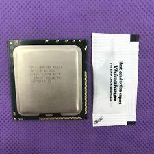 Intel Xeon X5660 2.8 GHz Six Core 6.4 GT/s QPI 12M Processor LGA1366 CPU 95W