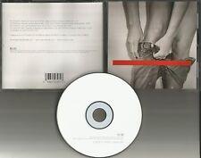 NEW ORDER w/ JOHN DIGWEED Crystal 9TRX REMIXES & UNRELEASED Limitd USA CD Single