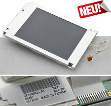"HITACHI SP14Q002-A1 6"" 15,2cm LCD PANEL DISPLAY DGA-32240-17 ER057005NC6 NOTUSED"