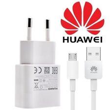 Original Huawei Wall Charger Micro USB For Mate 10 Lite P9 Lite P8 Lite Mate 8 7