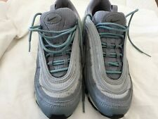 Nike air max mens trainers size 7 used