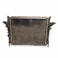 Coolant Radiator PCC500102 (Ref.957) Land Rover L319 Discovery 3 2.7 TDV6