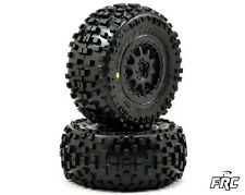 Traxxas Slash ProLine Badlands SC 2.2/3.0 M2 Tires Renegade Hex Rim PRO118215