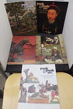 Pook & Pook Inc. Illustrated Auction Catalog Lot 2013 2014 Decorative Fine Arts