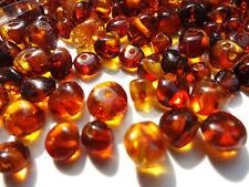 Lithuania Loose Diamonds & Gemstones