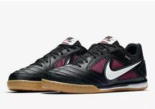 Supreme X Nike SB Gato QS - DEADSTOCK RARE - UK 6 EU 40 CM 25 - (AR9821 001)