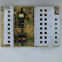 Power Supply for XVT373SV DPS-143AP-1 A Vizio 0500-0707-0010