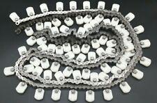 Hitachi 35-304 Roller Chain
