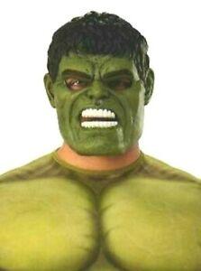 Marvel Avengers Infinity War Hulk Muscle Costume Size 42-44 Large Lg 821000