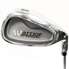 Warrior 8 CLUB GOLF FER DROIT hand-gwar8