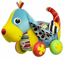 Lamaze Dogs & Puppies Baby Soft Toys