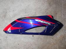 Honda CBR 1000RR SC57 Seitenverkleidung Rechts