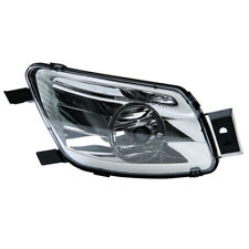 Valeo Left N S Side Front Fog Lamp Fog Light RCZ 2010-On 308 2007-On