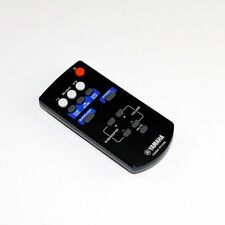 Home audio remotes for yamaha ebay new factory original yamaha remote control wy578000 tsx112 fandeluxe Image collections
