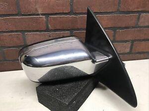 2010-2012 LINCOLN MKZ Power Door Mirror Right Side 13 PINS Heated Auto DIM