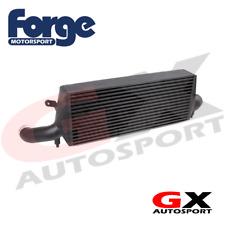 Fmint 11 Forge Motorsport Audi TTRS MK3 8 S intercooler