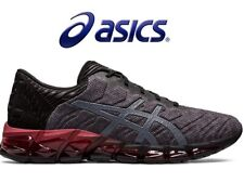 New asics Running Shoes GEL-QUANTUM 360 5 1021A186 Freeshipping!!