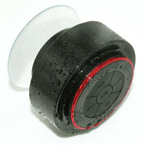 5.0Bluetooth wireless speaker 7-level waterproof wireless portable microphone