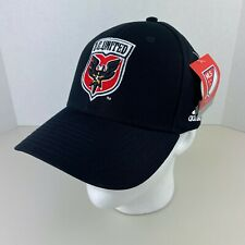 47 brand women/'s hat DC united soccer mls nwt Free Ship