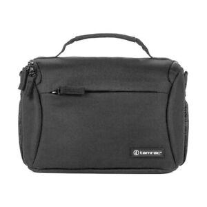 Tamrac Jazz 45 V2.0 Camera Shoulder Bag Case *free uk delivery vat receipt*