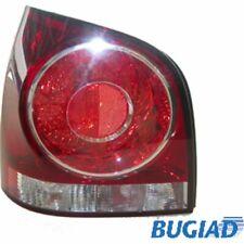 BUGIAD HECKLEUCHTE VW POL BSP20195