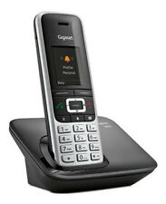 Teléfono Inalámbrico Siemens-gigaset S850 Bluetooth